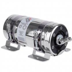 Elektryczny system gaśniczy Lifeline Zero 360 2kg (FIA)
