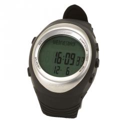 Zegarek pilota Stilo