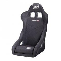 Fotel OMP TRS-E XL (FIA)