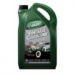Bezwodny płyn chłodniczy Evans Vintage Cool 5l