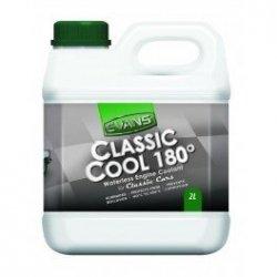 Bezwodny płyn chłodniczy Evans Classic Cool 2l