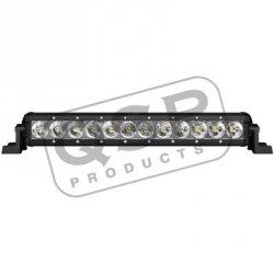 Oświetlenie dodatkowe QSP Slim Line - 12 LED