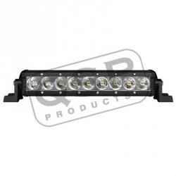 Oświetlenie dodatkowe QSP Slim Line - 9 LED