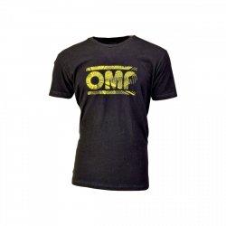Koszulka męska OMP OR5907