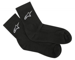 Skarpety Alpinestars KX Winter