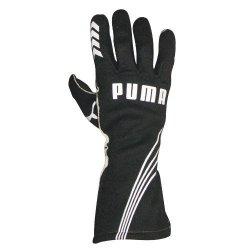 Rękawice Puma Podio (FIA)