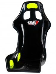 Fotel Atech Cross (FIA)