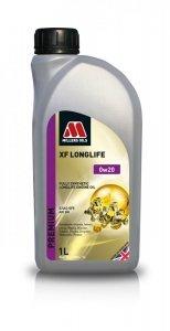 Olej Millers Oils XF Longlife 0w20 1l