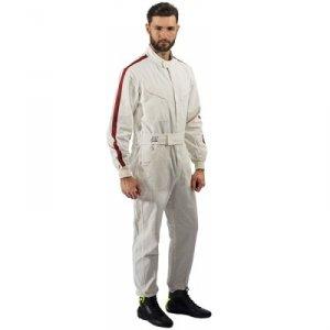 Kombinezon P1 Advanced Racewear Copse (bez FIA)