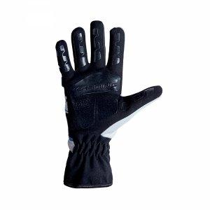 Rękawice OMP KS-3