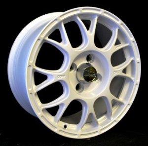 Felga Compomotive CXR 7x15