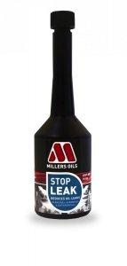Dodatek do oleju Millers Oils Stop Leak 250ml