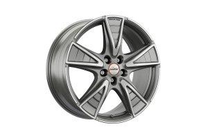 Felga aluminiowa Speedline Corse SL7 Gladiatore 8.5x18