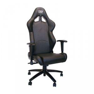 Fotel biurowy OMP RACING
