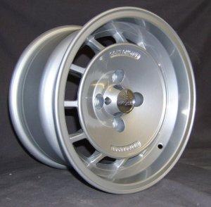 Felga Compomotive TH1 8x13