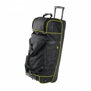 Torba OMP TRAVEL