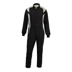 Kombinezon P1 Advanced Racewear ELDORA (FIA)