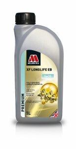 Olej Millers Oils XF Longlife EB 5w20 1l