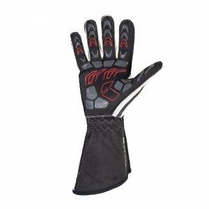 Rękawice OMP KS-1R