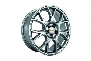 Felga aluminiowa Speedline Corse SL5 Vincitore 8x18