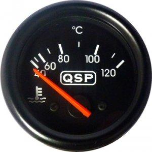 Wskaźnik temperatury wody QSP