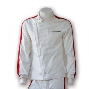 Kombinezon P1 Advanced Racewear Mulsanne (bez FIA)