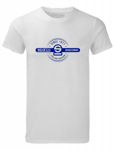 Koszulka Sparco 1977