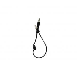 Adapter / przejściówka Zero Noise - Stilo
