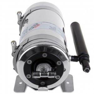 Elektryczny system gaśniczy Lifeline Zero 360 3kg (FIA)