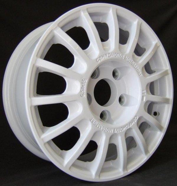 Felga Compomotive TH3 7x15
