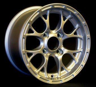 Felga Compomotive CXR 6x13