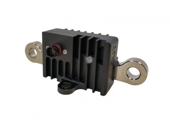 Wyłącznik prądowy / Battery isolator ( FIA ) STANDARD