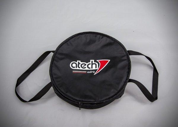 Torba narzędziowa Atech Racing 13/15 cala