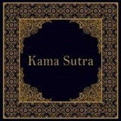 CD MP3 KAMA SUTRA