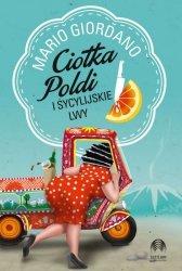 CIOTKA POLDI I SYCYLIJSKIE LWY
