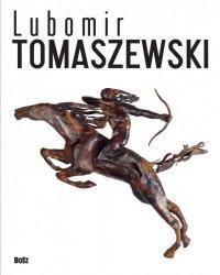 LUBOMIR TOMASZEWSKI EMOCJONALISTA