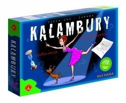 GRA KALAMBURY 0598