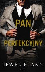 PAN PERFEKCYJNY
