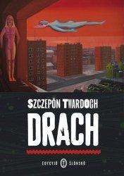 DRACH EDYCYJO ŚLONSKO