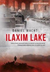 ILAXIM LAKE