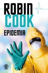 EPIDEMIA WYD. 3