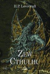 ZEW CTHULHU