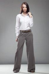 Spodnie Sd02 Mocca