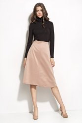 Spódnica Model Sp25 Pink