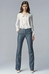 Spodnie Damskie Model SD20 Jeans