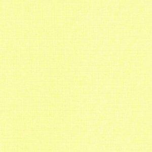 Jasno zółte prześcieradło bawełniane bez gumki 200x250 cm Mengtiazni P-123