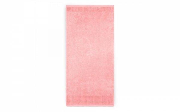 Ręcznik do rąk Paulo 3 Homar - 50x100 cm