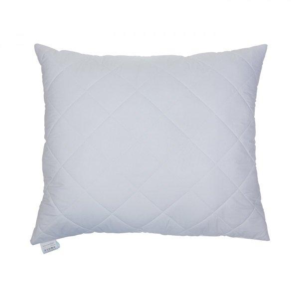 Antyalergiczna poduszka Poldaun Vitamed 70x80 cm