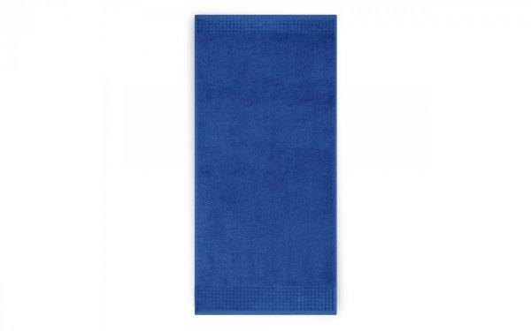 Ręcznik do rąk Paulo 3 Chaber - 30x50 cm