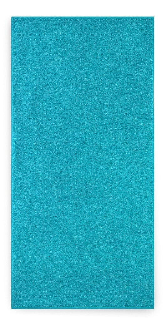 Ręcznik kąpielowy Zwoltex Ocean